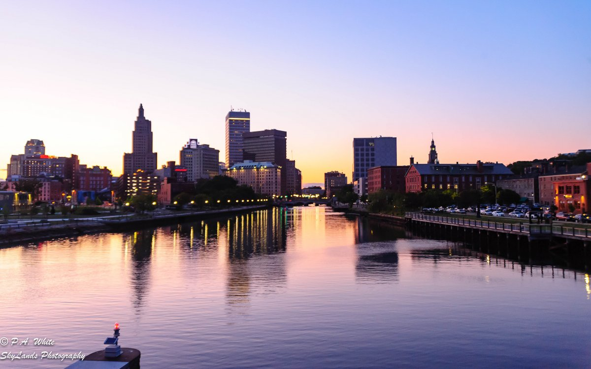 PROVIDENCE-RIVERWALK-SUNSET-306-2