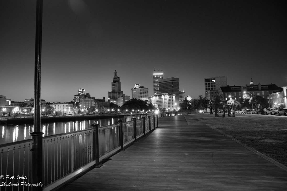 PROVIDENCE-RIVERWALK-SUNSET-423-Edit
