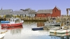Rockport Harbor III