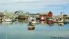 Rockport Harbor II