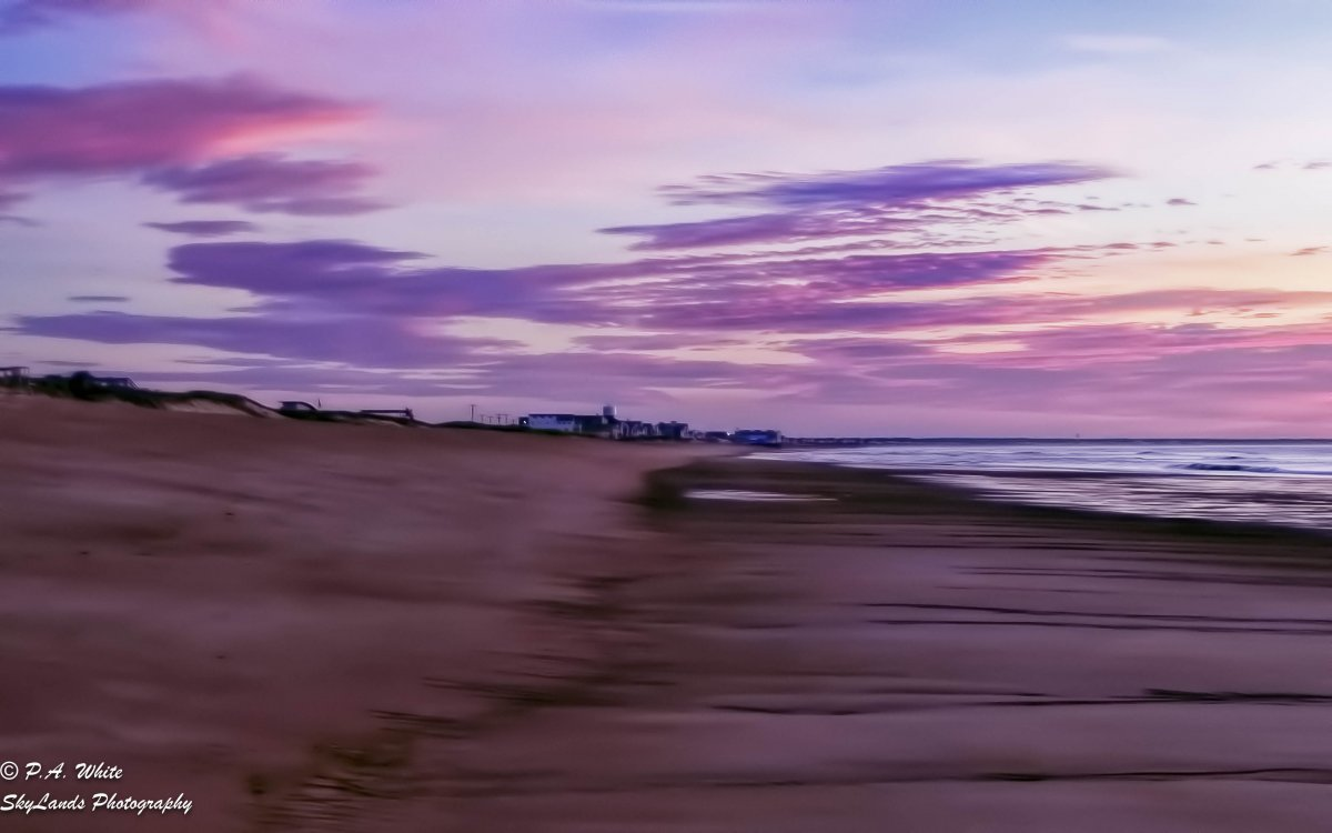 SALISBURY BEACH SUNRISE-2059-2-Edit