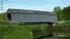 Sheffield Covered Bridge