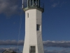 Lighthouse Tower