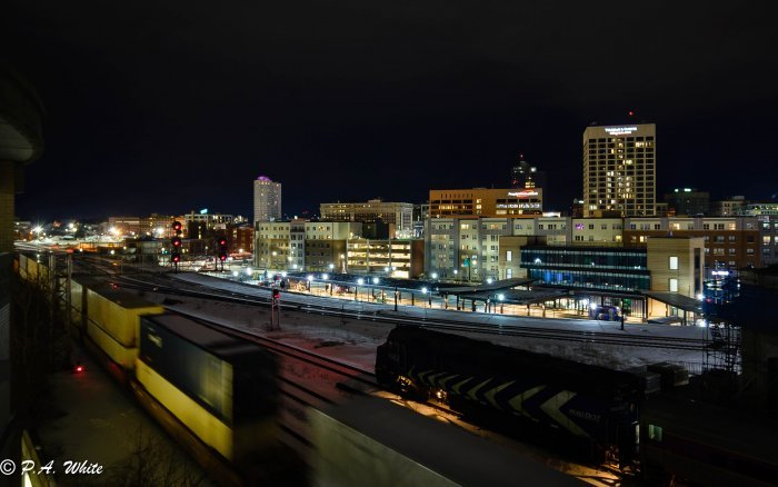 WORCESTER AT6 NIGHT-549
