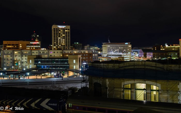 WORCESTER AT6 NIGHT-589