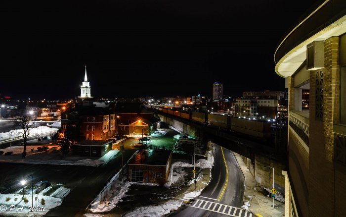 WORCESTER AT6 NIGHT-687