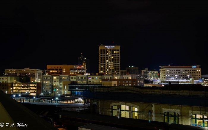 WORCESTER AT6 NIGHT-772