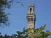 Pilgrims Tower