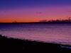 Conimicut Point Sunrise