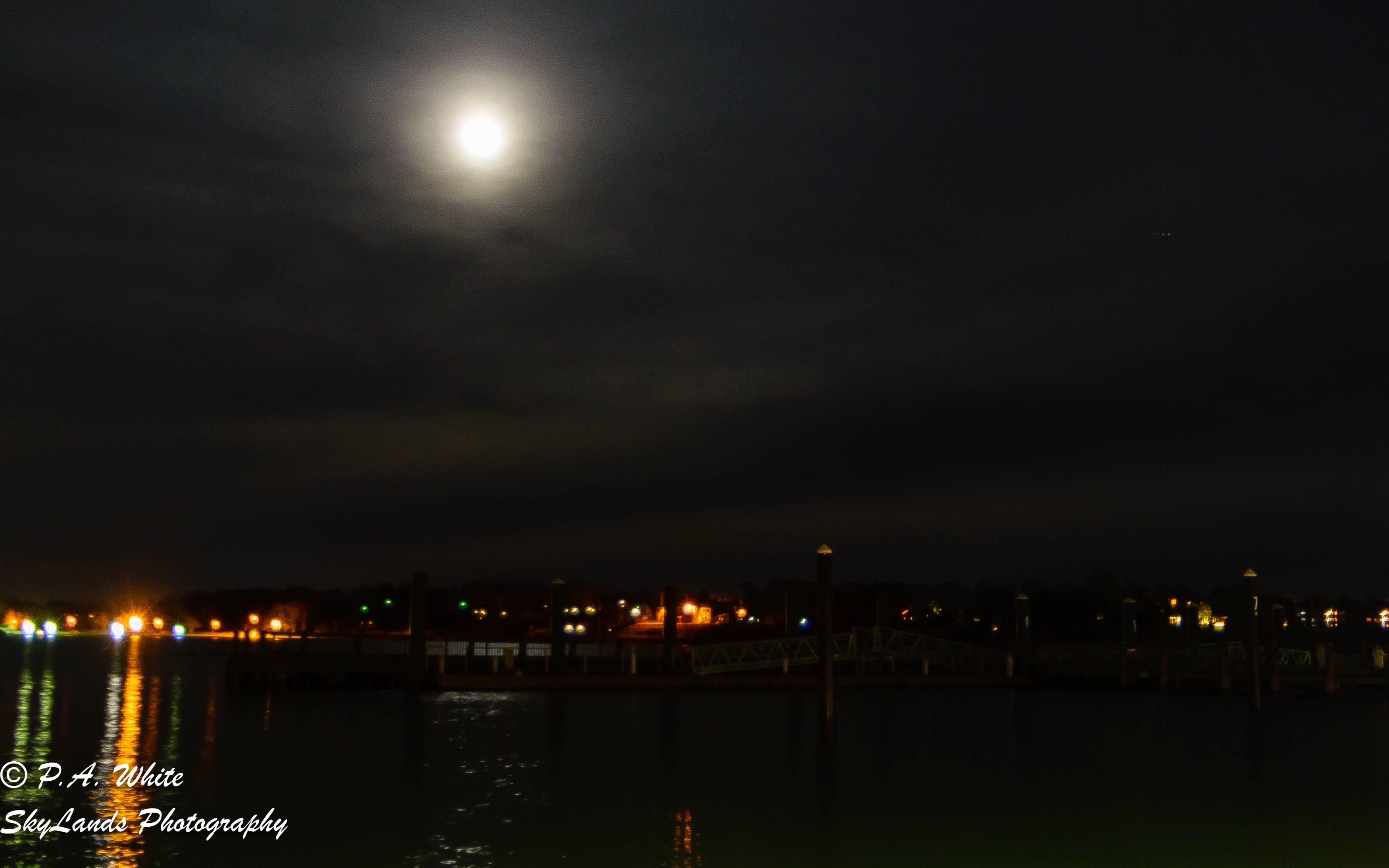 FORT ADAMS AT NIGHT-135