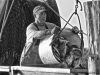 Fisherman Catch