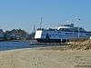 Vineyard Ferry