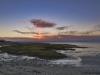 Rock Harbor Sunset V