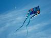 Moonrise Kite
