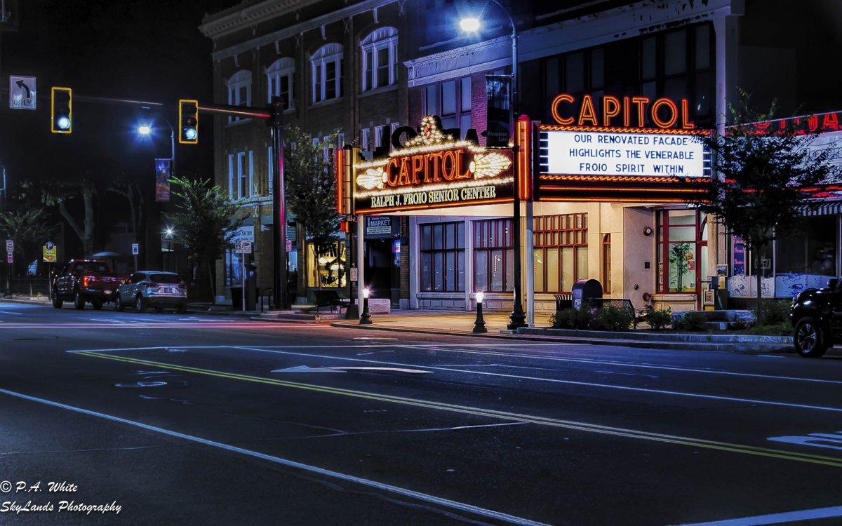 PITTSFIELD-AT-NIGHT-1-Edit