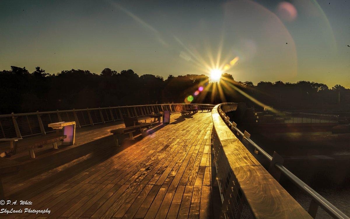 PROVIDENCE-RIVERWALK-SUNRISE-276-Edit
