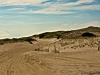 Dunes Path